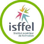 logo isffel
