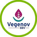 logo Vegenov BBV