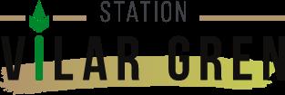 station-vilar-gren