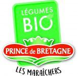 LogoPdeBLesMaraichers-FR_Quadri-NOIR-Vertical-BIO
