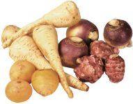 légumes anciens sica