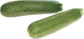 courgettes Sica