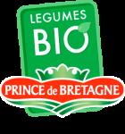 Légumes bio Prince de Bretagne Les maraîchers